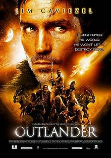 220px-Outlanderposter