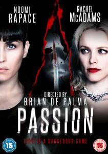 Passion-589