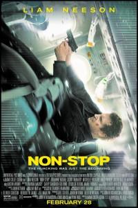 non-stop-2014-02