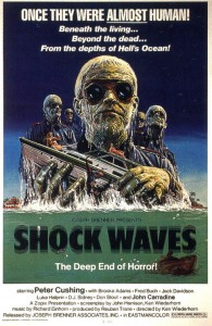 SHOCK-WAVES-1977