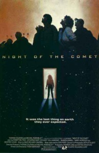 NightoftheCometPoster