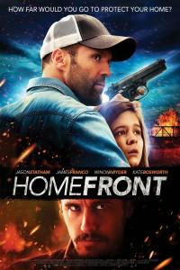 homefront-2013-03
