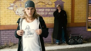 Clerks-2-jay-and-silent-bob-1746577-1024-576